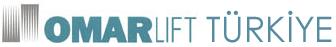OMARLIFT Türkiye | Omar Asansör Hidrolik Sistemleri San. Tic. Ltd. Şti.